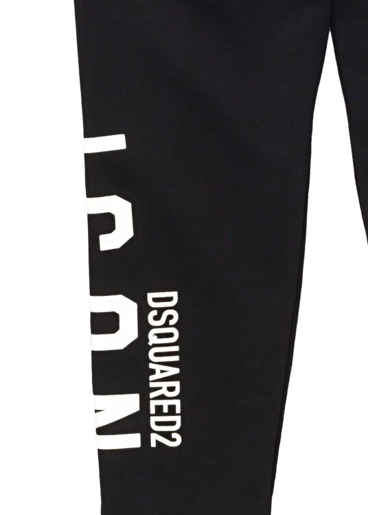 ICON Sweat Pants image number 2