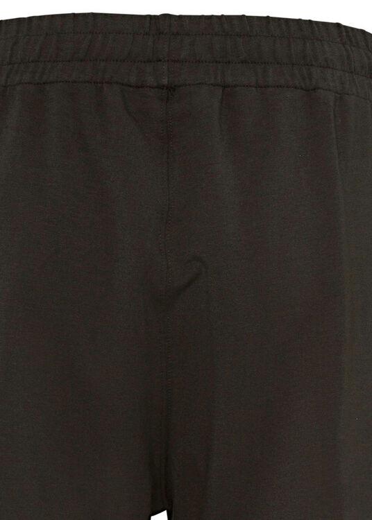 COTTON MODAL PANTS image number 3