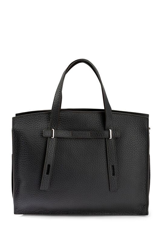 MAN GIOVE L BRIEFCASE image number 0