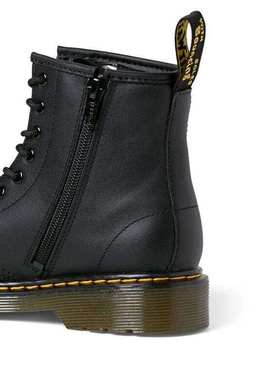 Juniors Lace Boot image number 3