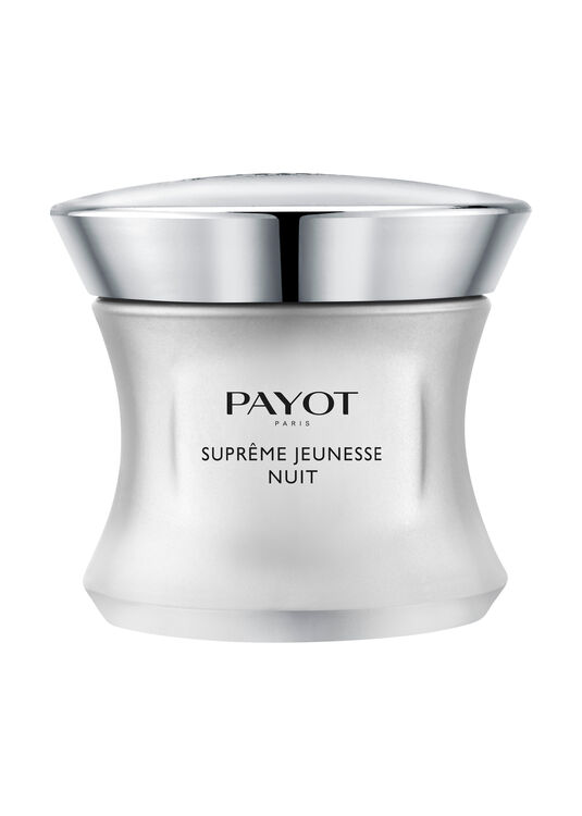 PAYOT, SUPREME JEUNESSE NUIT 50ML image number 2