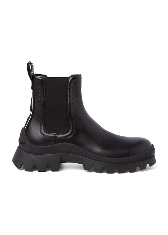 Flat Chelsea Boot image number 0