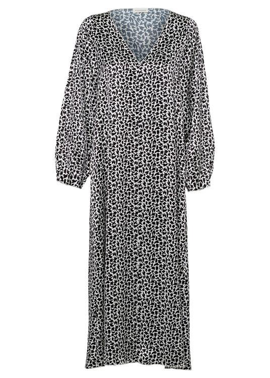 EMBELLA Dress image number 0