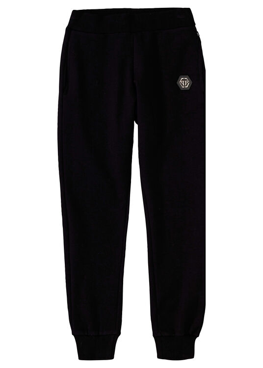 Jogging Trousers image number 0