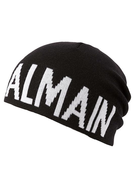 Balmain Hat image number 0