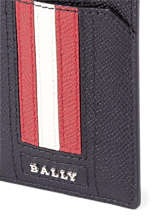 TAEDY.LT/10 BUSINESS CARD HOLDER image number 2