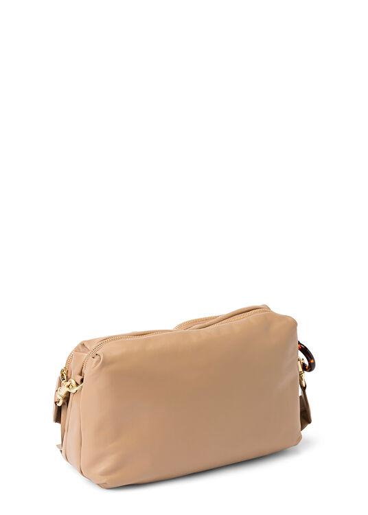 Tilly Camera Bag image number 1