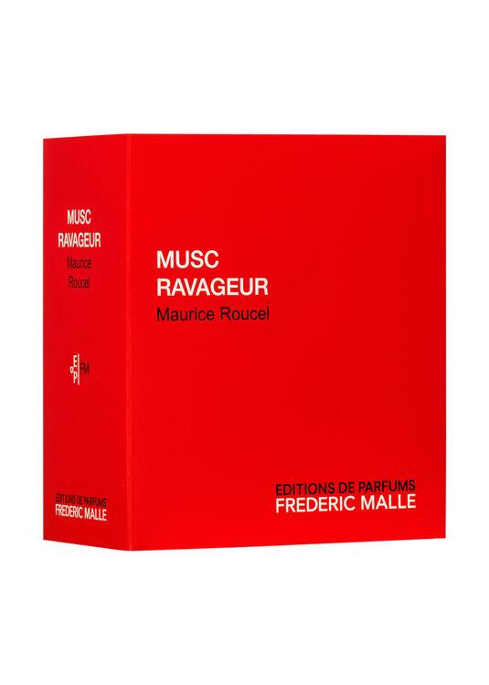 MUSC RAVAGEUR PARFUM 50ML SPRAY image number 1