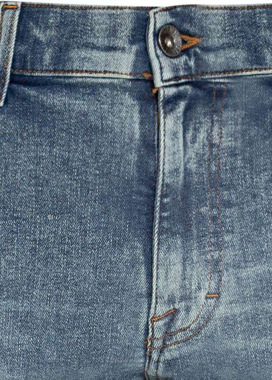 EVOLVE     Jeans male image number 2