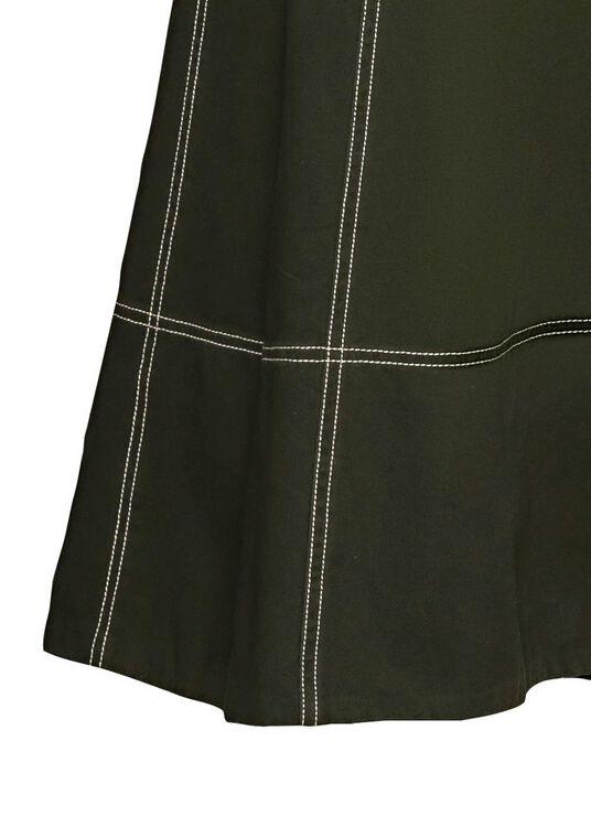 Oli Skirt image number 3