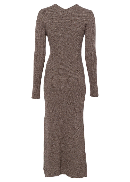 SEGOVIA Dress image number 1