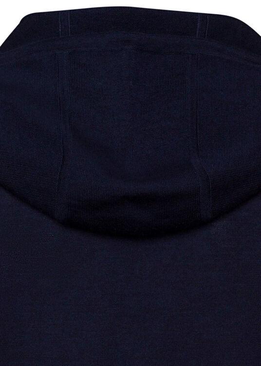 Strick image number 3