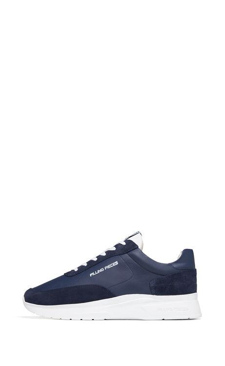Sneaker Moda Jet Runner