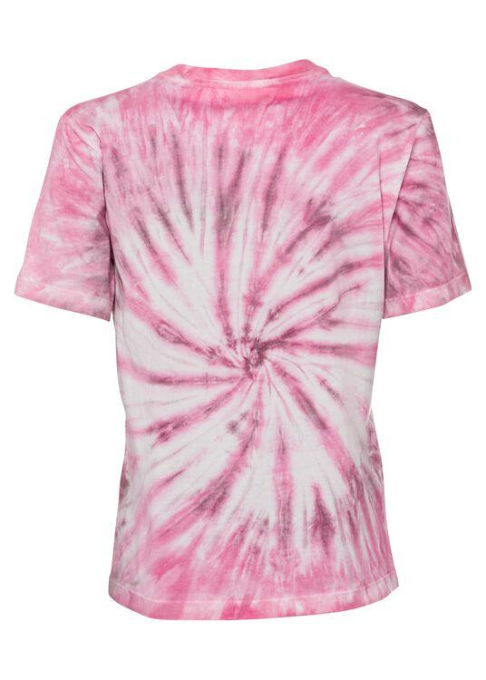 ZEWEL Tee shirt image number 1