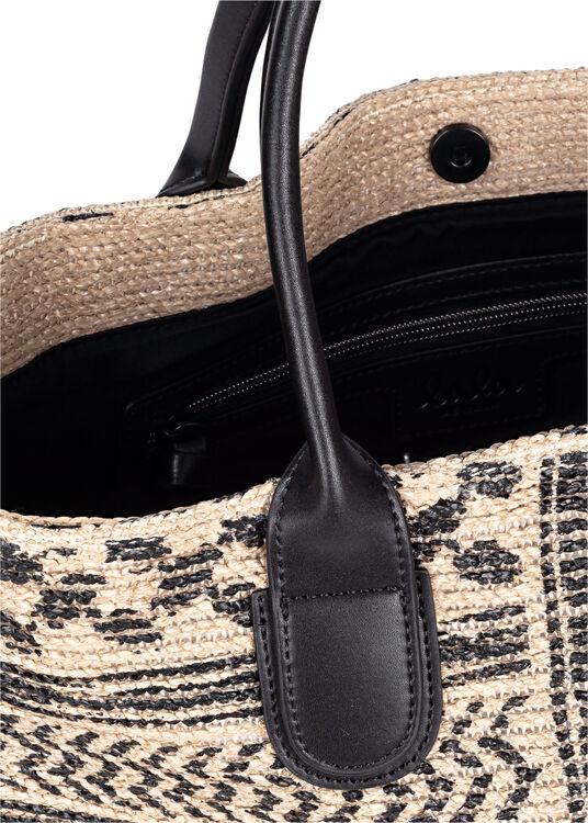 Beach Bag Louisa image number 3