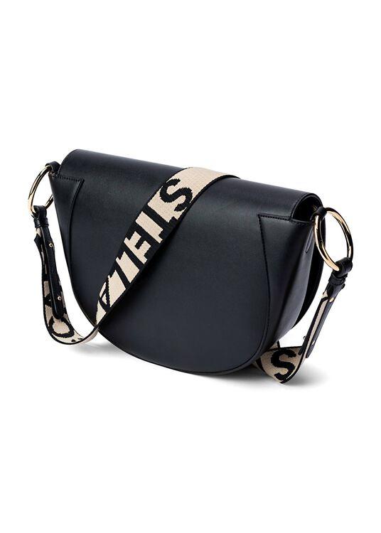 Flap Shoulder Bag Eco Soft Alt image number 1