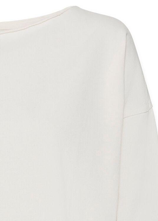 Shirt ls image number 2