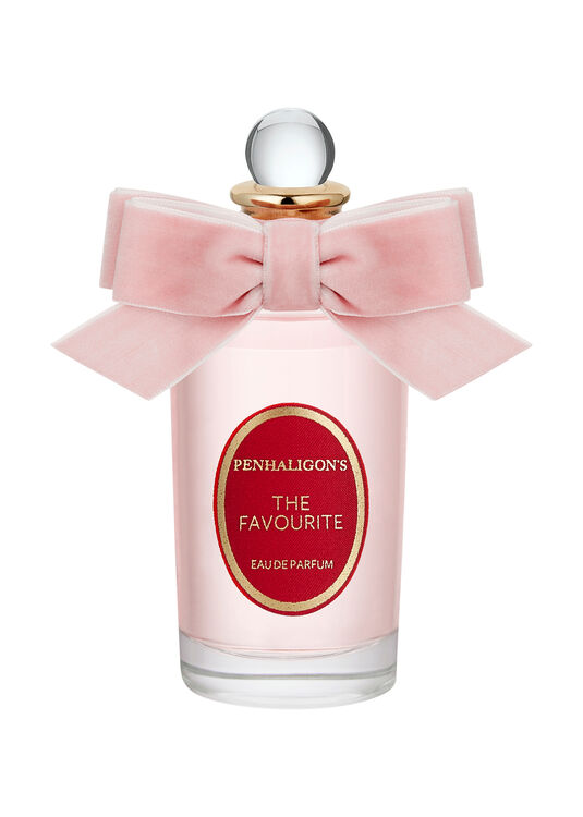 The Favourite EdP 100ml image number 0