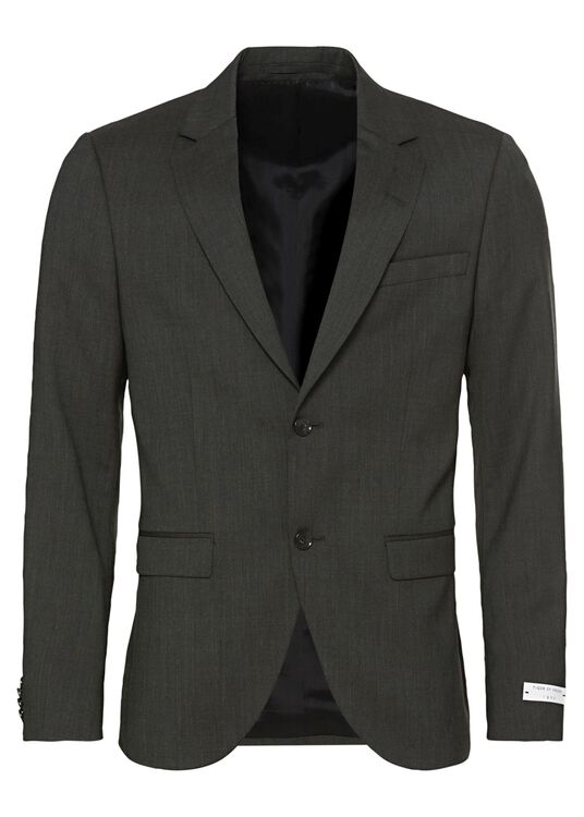 JAMONTE    Wool blazer male image number 0