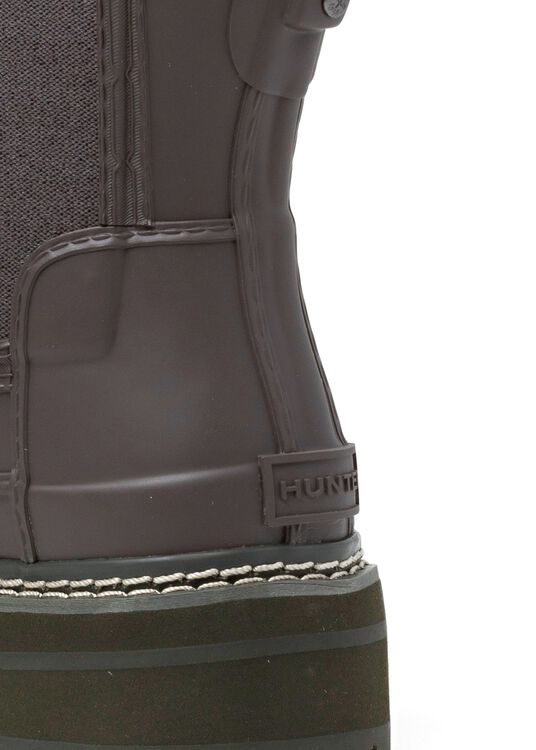 4_Refined Stitch Chelsea Boot image number 3