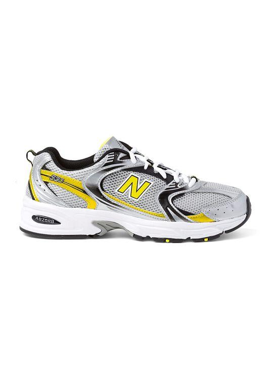 Sneaker MR530 D