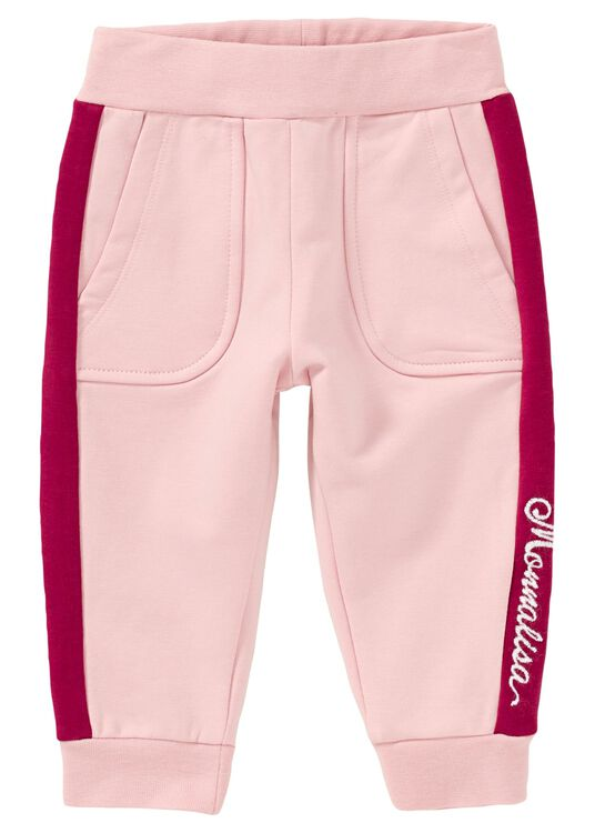 Sweat Pants, Rosa, large image number 0