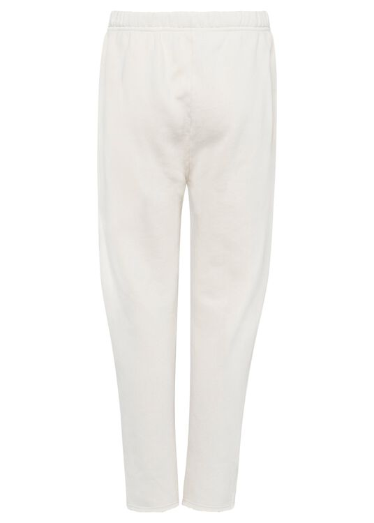 Snap Front Pant image number 1