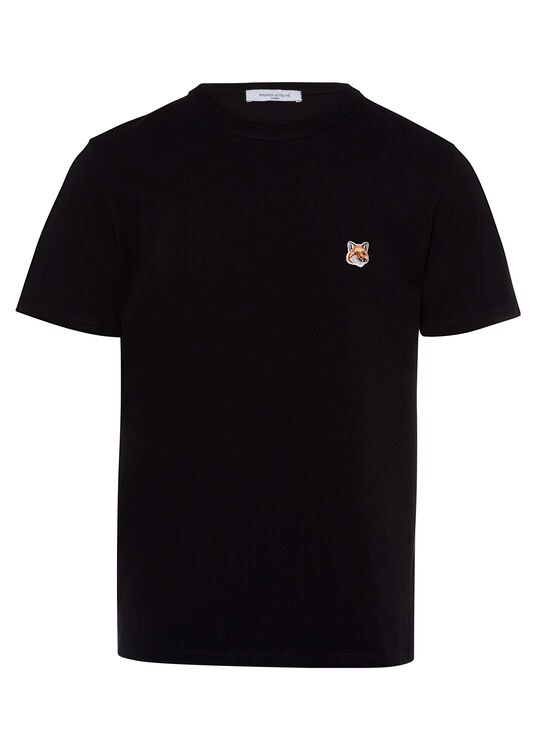 FOX HEAD PATCH CLASSIC TEE-SHIRT image number 0