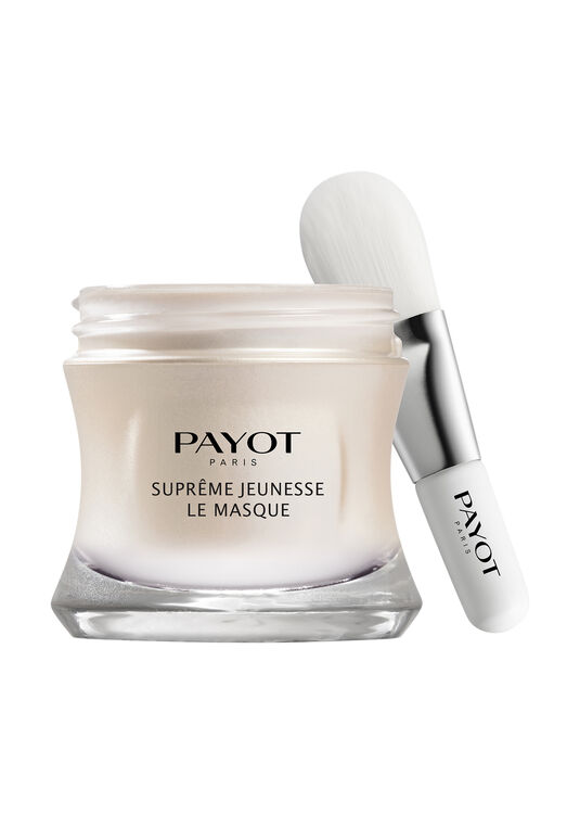 Supreme Jeunesse Le Masque 50ml image number 1