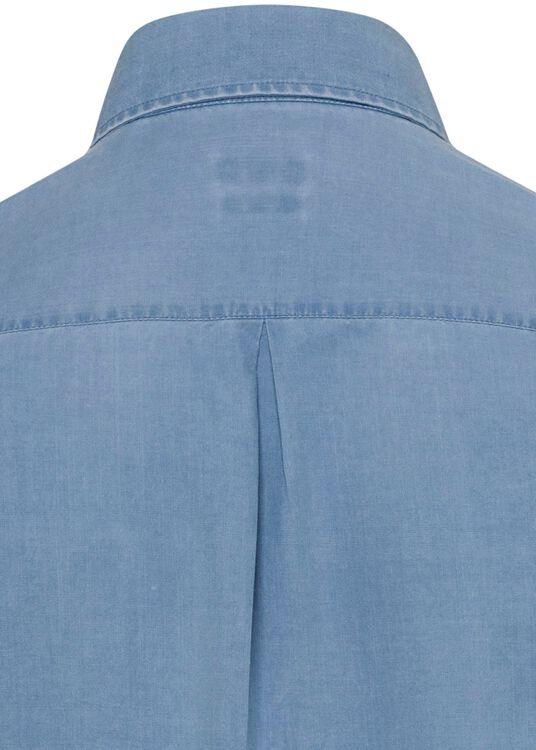 Denim Shirt image number 3