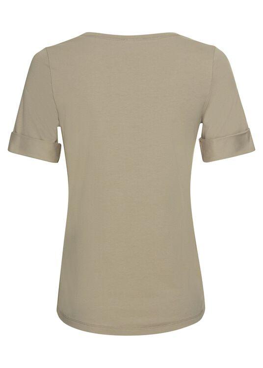 Shirt image number 1