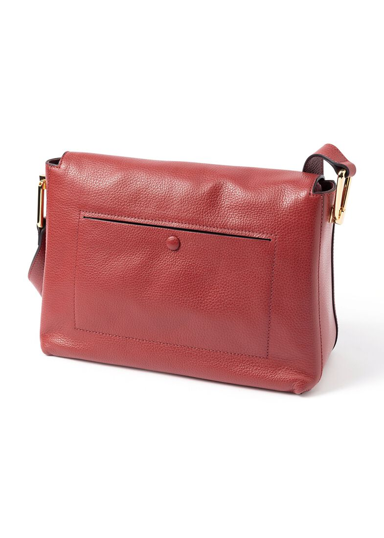 LIYA Crossbody, Rot, large image number 1