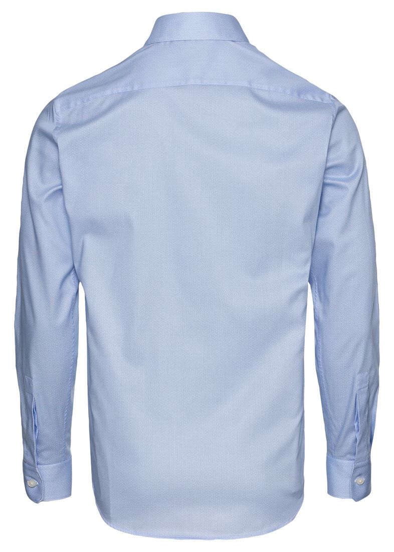 805073   DAMIANO L/S, Blau, large image number 1