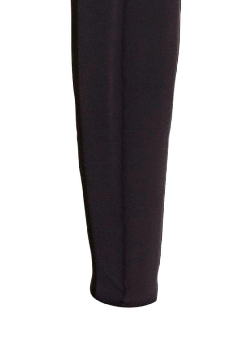 Nica Pin Tuck Legging, Schwarz, large image number 2