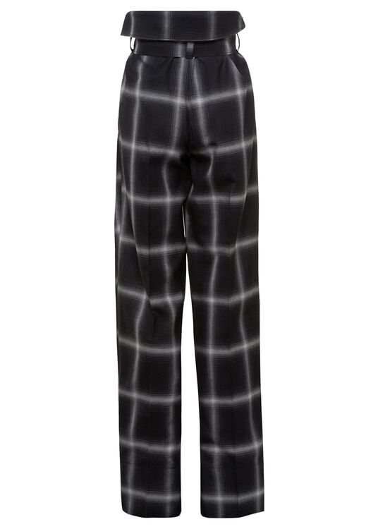 HARLEY TROUSERS image number 1