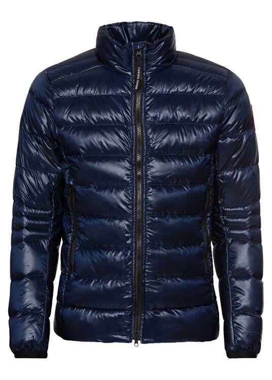 Crofton Jacket image number 0