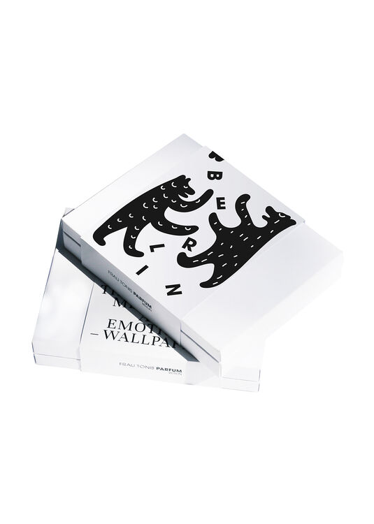 Duft-Box Edition KaDeWe 3 x 7,5 ml image number 3