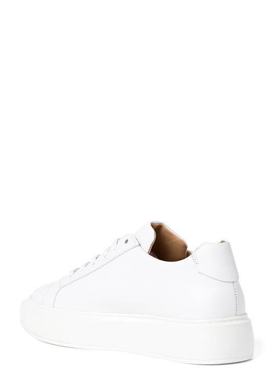 Dare Derby Shoe 215 image number 2