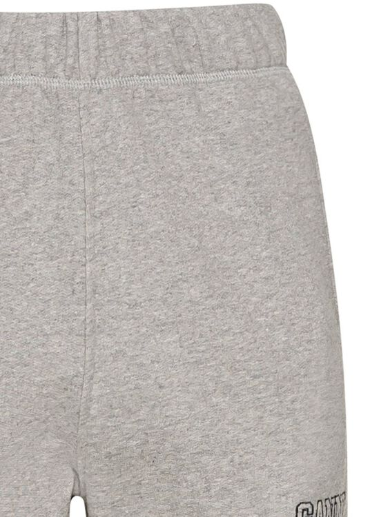 Elasticated Pants image number 2