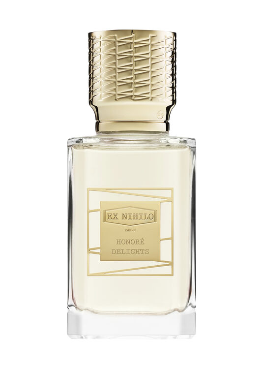 EX NIHILO Honoré Delights 50 ml image number 0