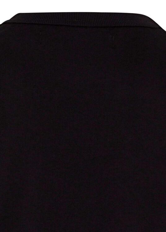 NIGHT SWAN T-SHIRT image number 3