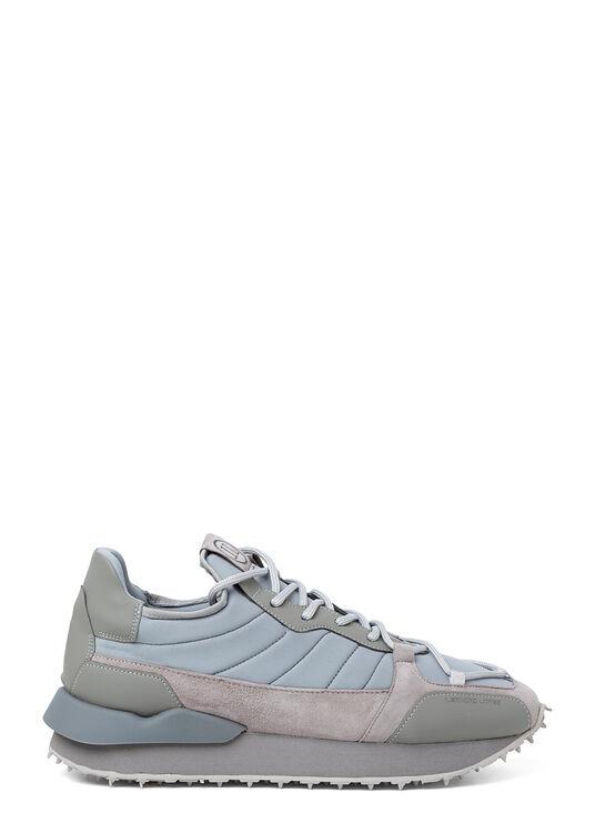 Runner - Pista - Grey image number 0