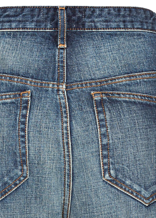 Trousers CORSYSR image number 3