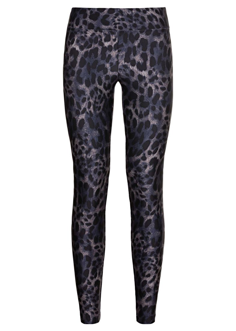 DRIVE CHEETARA HR LEGGING, , large image number 0