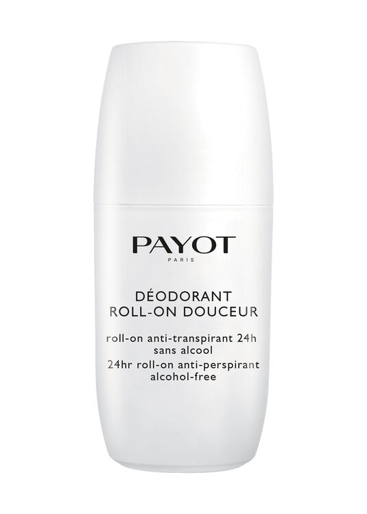 PAYOT, DEO ROLL-ON 75 ML image number 0