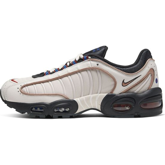 Air Max Tailwind IV SE Low Top Sneaker