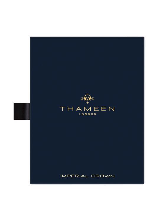 Imperial Crown  50ml image number 1