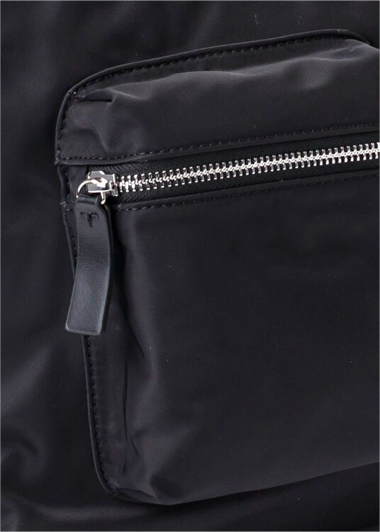 D2 ICON DUFFLE BAG image number 2