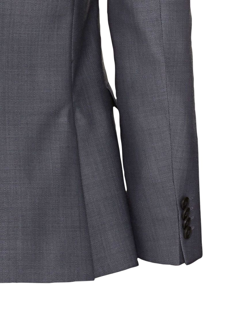JULES      Blazer male, Grau, large image number 3