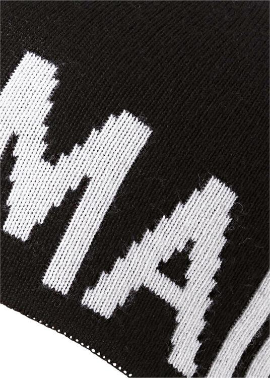 Balmain Hat image number 1